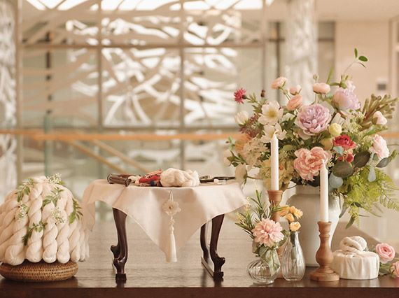 all inclusive wedding