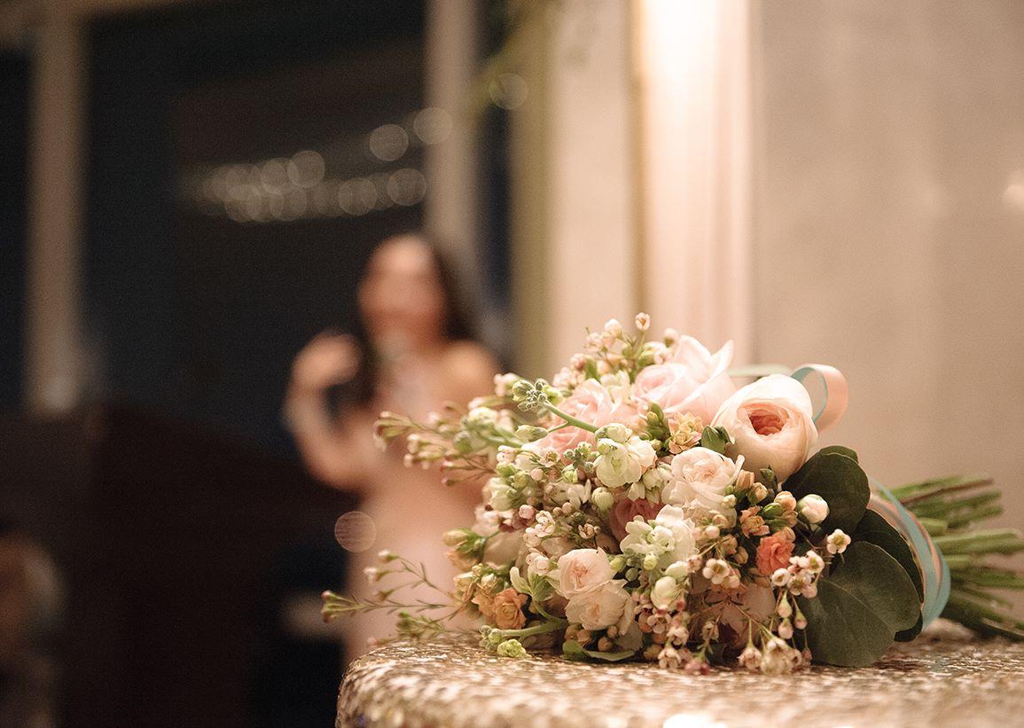 wedding promotion